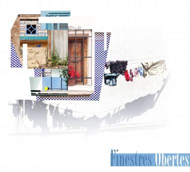 FINESTRES OBERTES
